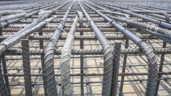 Rebar Detailing & Scheduling - Structural Steel detailer